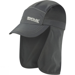 Kids Protector Hat