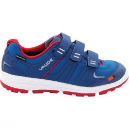 Kids Pacer CPX II Shoe
