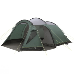 Earth 5 Tent 2017