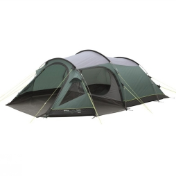 Earth 4 Tent 2017