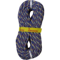 Smart 10mm x 50m Rope