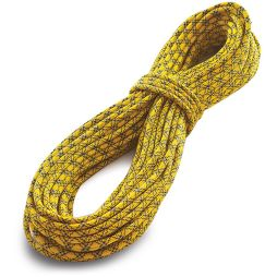 Ambition 8.5mm x 50m Rope