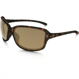 Cohort Polarised Sunglasses