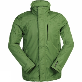 Mens Harrison Jacket