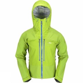 mens-neo-guide-jacket