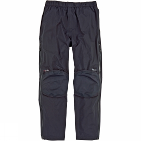 Rab Mens Bergen Pants
