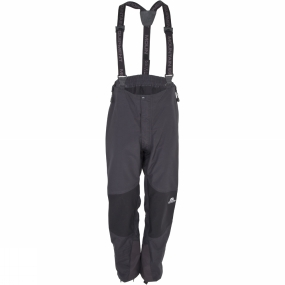 mens-karakorum-pants