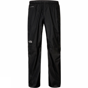 mens-venture-half-zip-pants