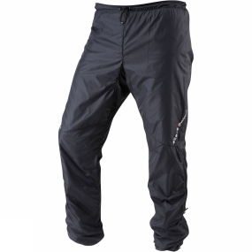 mens-featherlite-pants