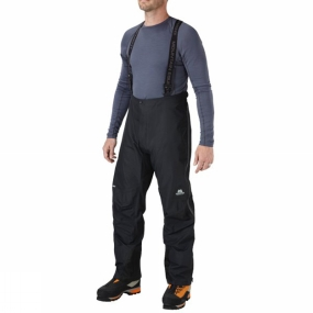 mens-karakorum-mountain-pants
