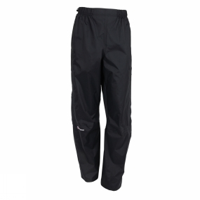 Berghaus Womens Deluge Overtrousers
