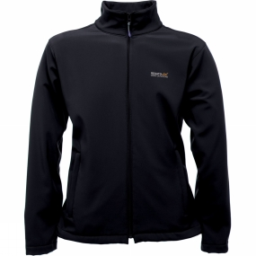 Regatta Mens Cera III Jacket