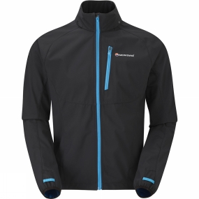 mens-rapide-softshell-jacket