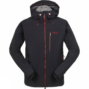 Rab Mens Salvo Jacket