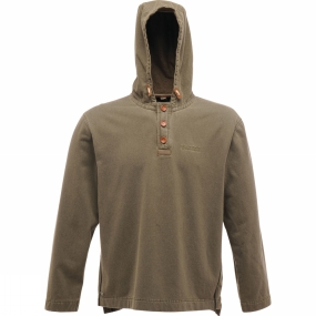mens-quiet-time-hoody