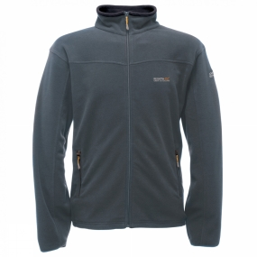 Regatta Mens Stanton II Fleece