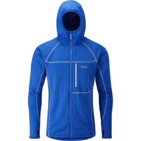 Rab Mens Baseline Jacket
