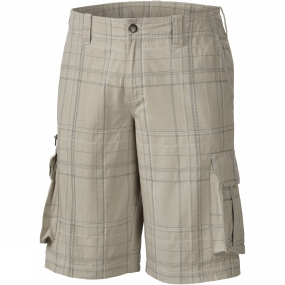 mens-dusk-edge-novelty-cargo-shorts