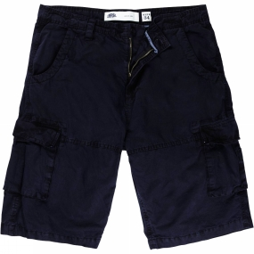 mens-regiment-shorts