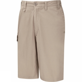 Craghoppers Craghoppers Mens Kiwi Long Shorts Beach