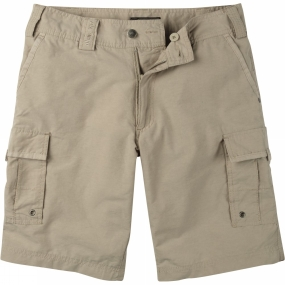 mens-duno-cargo-shorts
