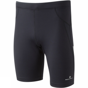mens-advance-contour-shorts