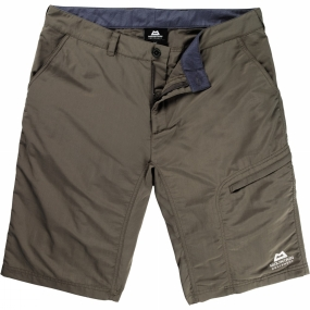 mens-approach-shorts
