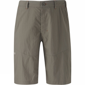 Rab Mens Longitude Shorts