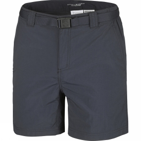 mens-silver-ridge-shorts
