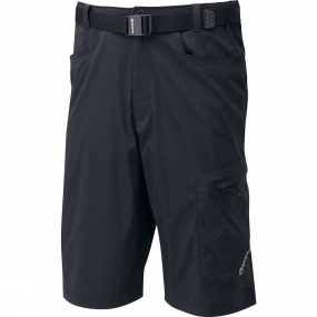 Mens Source Shorts