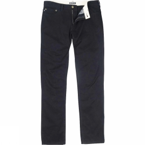 United By Blue United By Blue Mens Dominion Twill Pants Navy