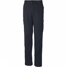 mens-silver-ridge-cargo-pants