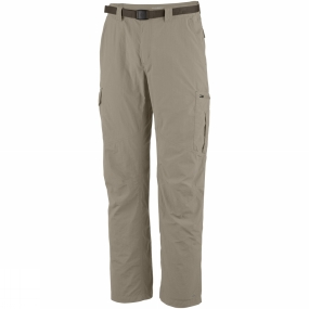 columbia-mens-silver-ridge-cargo-pants-fossil