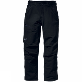Mens Activate Pants