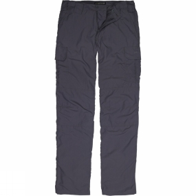 Ayacucho Mens Altay Trousers