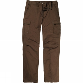 mens-duno-trousers
