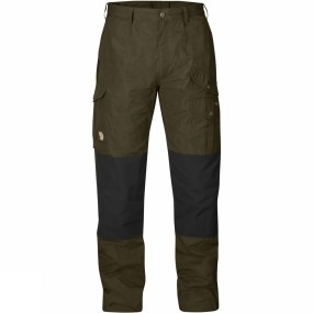 Mens Barents Trousers