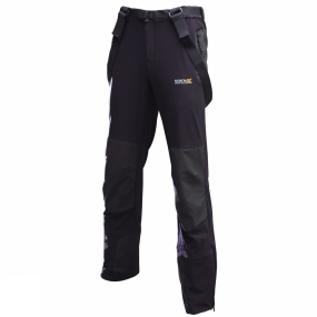 mens-xert-alpine-mountain-trousers