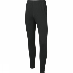 Mens Matrix 190 Pants