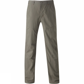 Rab Mens Longitude Pants