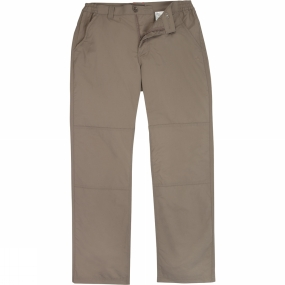 Craghoppers Mens Nosi Trousers Pebble