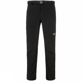 The North Face Mens Speedlight Pants