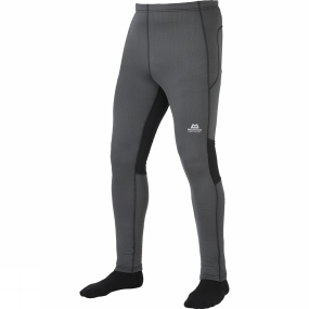 Mens Eclipse Pants