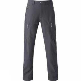 Rab Mens Sawtooth Pants