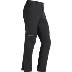 mens-scree-pants