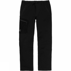 mens-gamma-pants