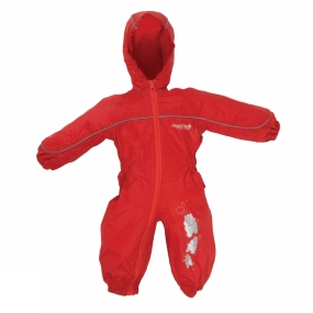 kids-puddle-splash-suit