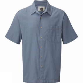 mens-cross-dyed-cool-mesh-shirt