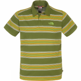 mens-hike-polo