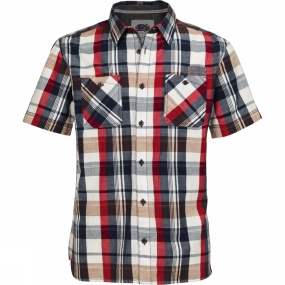 mens-ebro-short-sleeve-shirt